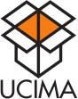 UCIMA scatola