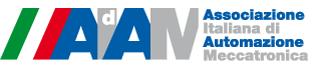 AIDAM_logo