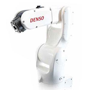 Robot DENSO