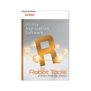 ROBOT-TOOLS
