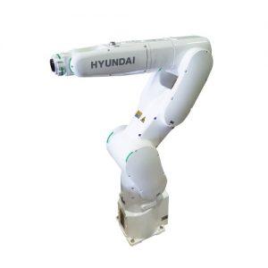 Robot Hyundai HH7