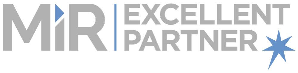 MiR_Excellent_Partner