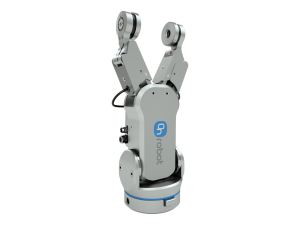 PINZE COLLABORATIVE ONROBOT - RG2-FT