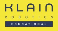 logo-klain-robotics-education-y