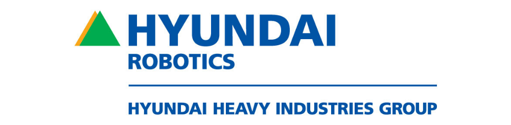 Hyundai Robotics