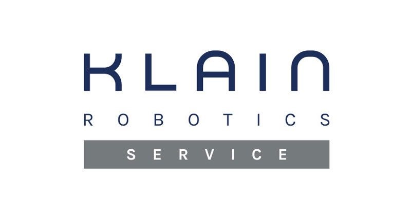 Klain Robotics Service