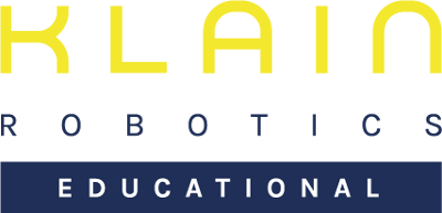 Klain Robotics Education