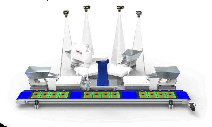 Machine-concept-6a.38