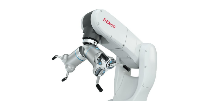 OnRobot-DENSO