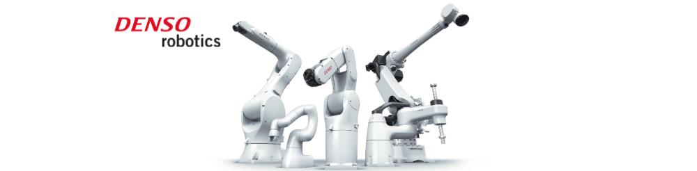 Denso Robotics